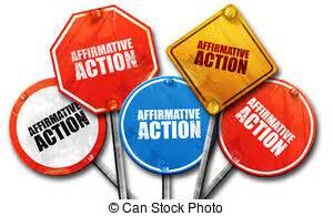 Affirmative Action Research Paper EssayEmpire