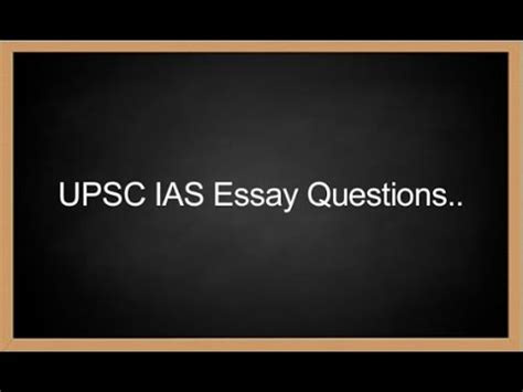 How to write an essay analyzing a quote